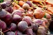 Домашнее семеноводство: размножаем двулетние овощные культуры