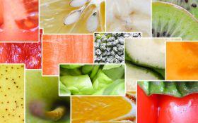 7 ингредиентов, способных сделать любое блюдо более здоровым