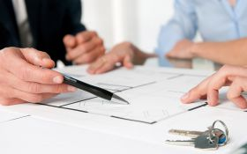 Приобретение права собственности: изменения в процедуре