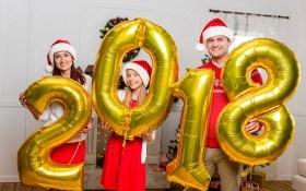 Калейдоскоп новогодних традиций: как встречают Новый год в разных странах мира