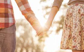 5 вопросов, которые помогут узнать вашего избранника
