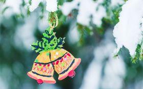 «Щедрику» — 100 лет: как украинская песня стала гимном Рождества