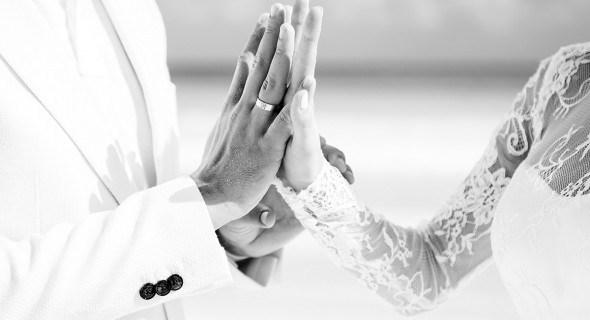 Как сохранить понимание после свадьбы