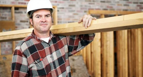 Как продлить срок службы древесины?