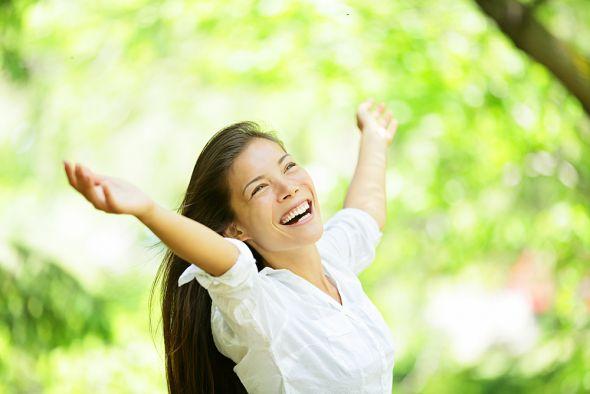 Эти 17 советов помогут вам привести себя в идеальную форму всего за месяц