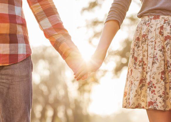 Чтобы ваш союз был счастливым и долгим, узнайте своего мужчину как можно лучше