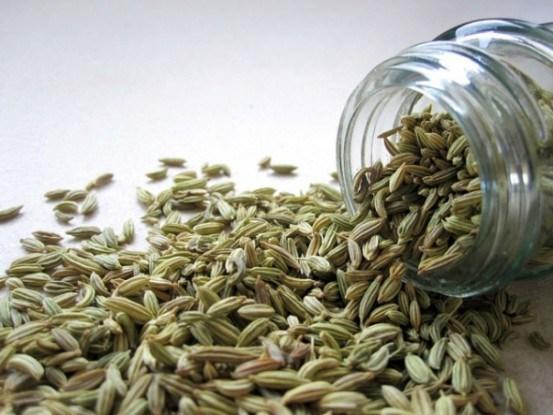 Проверяем качество семян