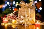 Готовимся к Новому году: 5 лучших ароматов под елку