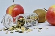 Целебные свойства косточек и семян плодовых растений