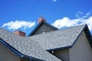 Азы стройки: скатные и плоские крыши