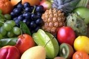 Агротехника тропических растений в кадочной культуре