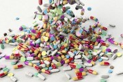 Простые средства от простуды: фитотерапия и зарядка