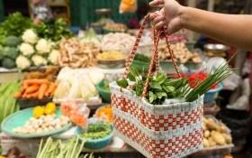 Как сохранить продукты в жару без холодильника?