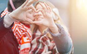 Как вы относитесь к любви? Ответы гороскопа