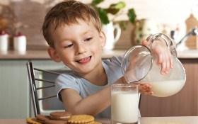 Молоко: как определить его качество?