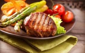 К мясу — овощной гарнир: 9 рекомендаций от профессионала