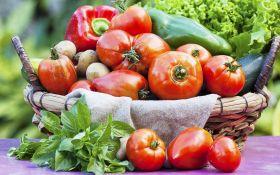 Биопрепараты для защиты растений: вкусные и полезные овощи на здоровой почве