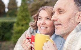 Какая женщина нужна вашему мужу? Астрологические советы женам