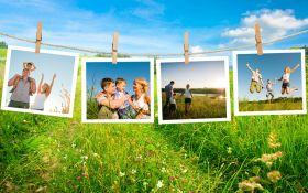 Черты характера, которые мешают семейному счастью