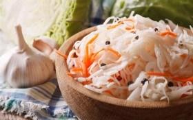 Секреты приготовления идеальной квашеной капусты