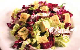 Римский салат