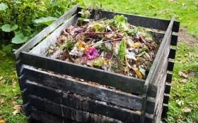 Как приготовить качественный компост