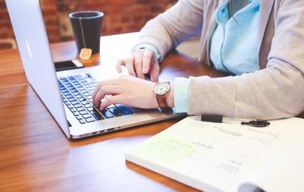 5 этапов поиска работы, которые требуют особенного внимания