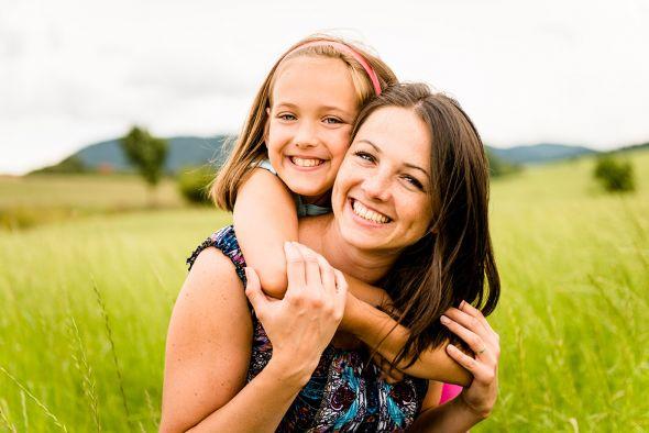 10 советов дочери