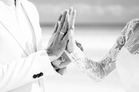 залог счастья в браке