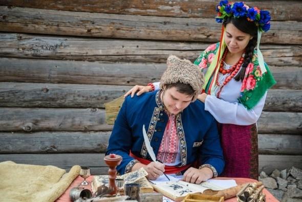 Где отпраздновать Покрова