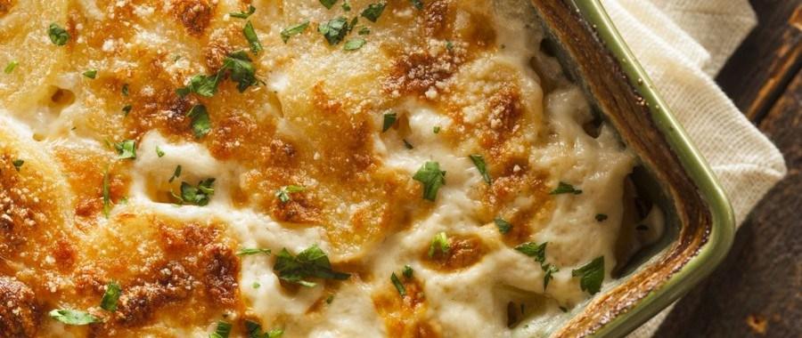 Картофельная драчена (бабка)