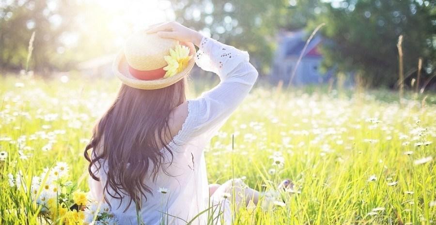 Вечное лето: жизнь без климакса